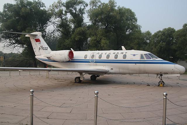 B-7022