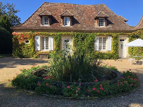 IMG_2263_Chateau