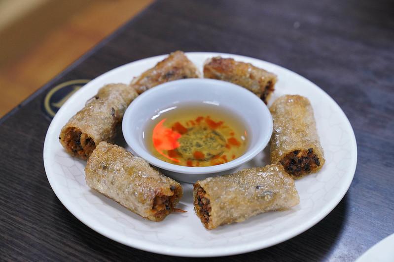 越南精品美食 (7)