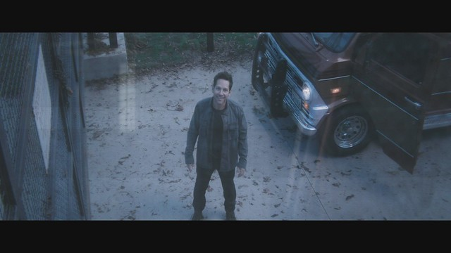 Avengers Endgame trailer 1 screencap 31