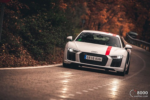 Audi R8 RWS - 8000vueltas_-76