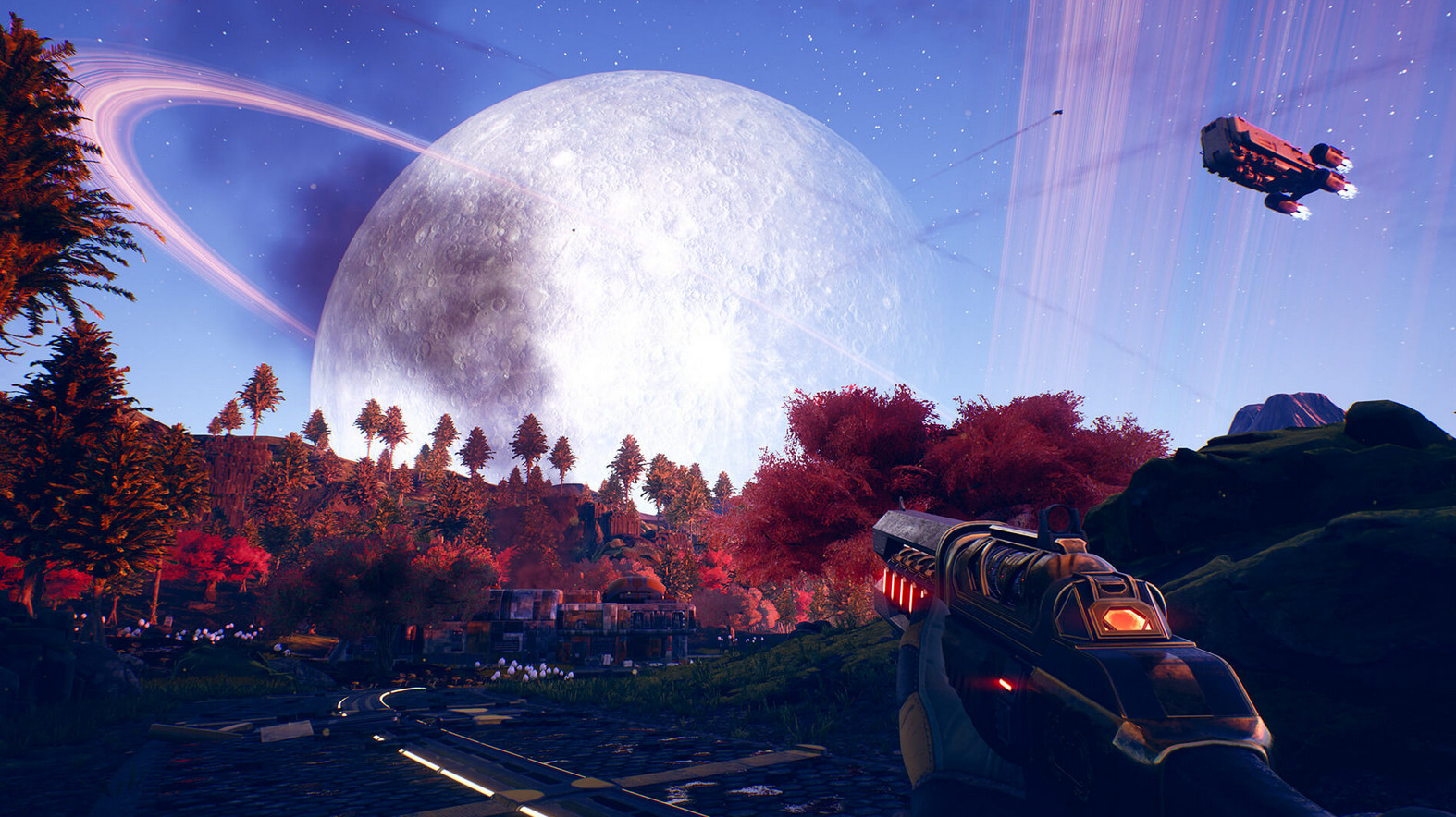 outer-worlds-2