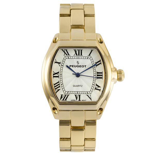 Jam tangan fesyen salah satu jenis jam tangan