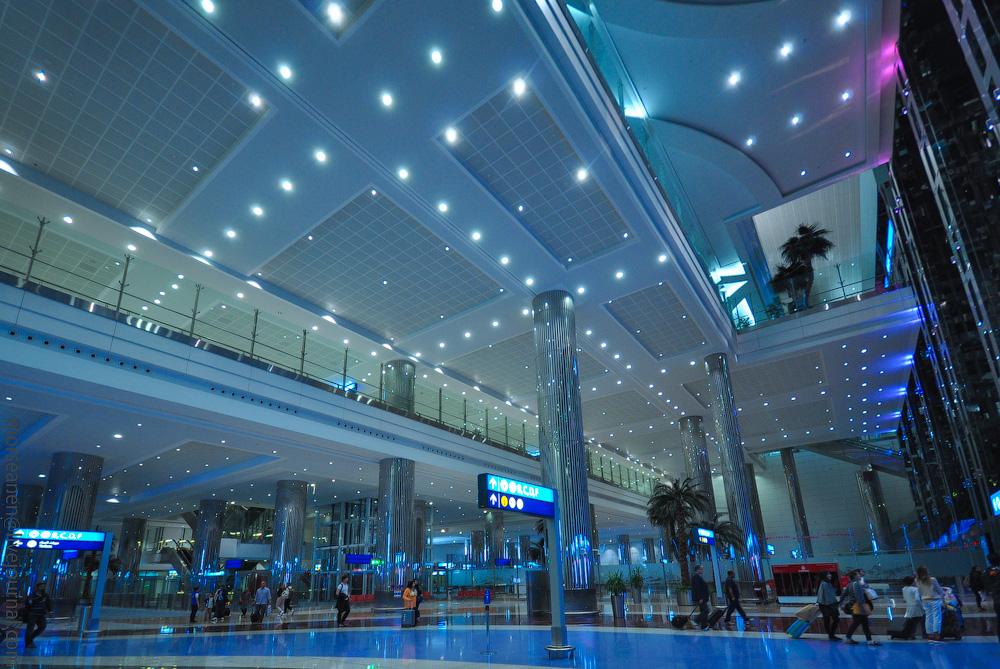 aeroport-dubai-(6)