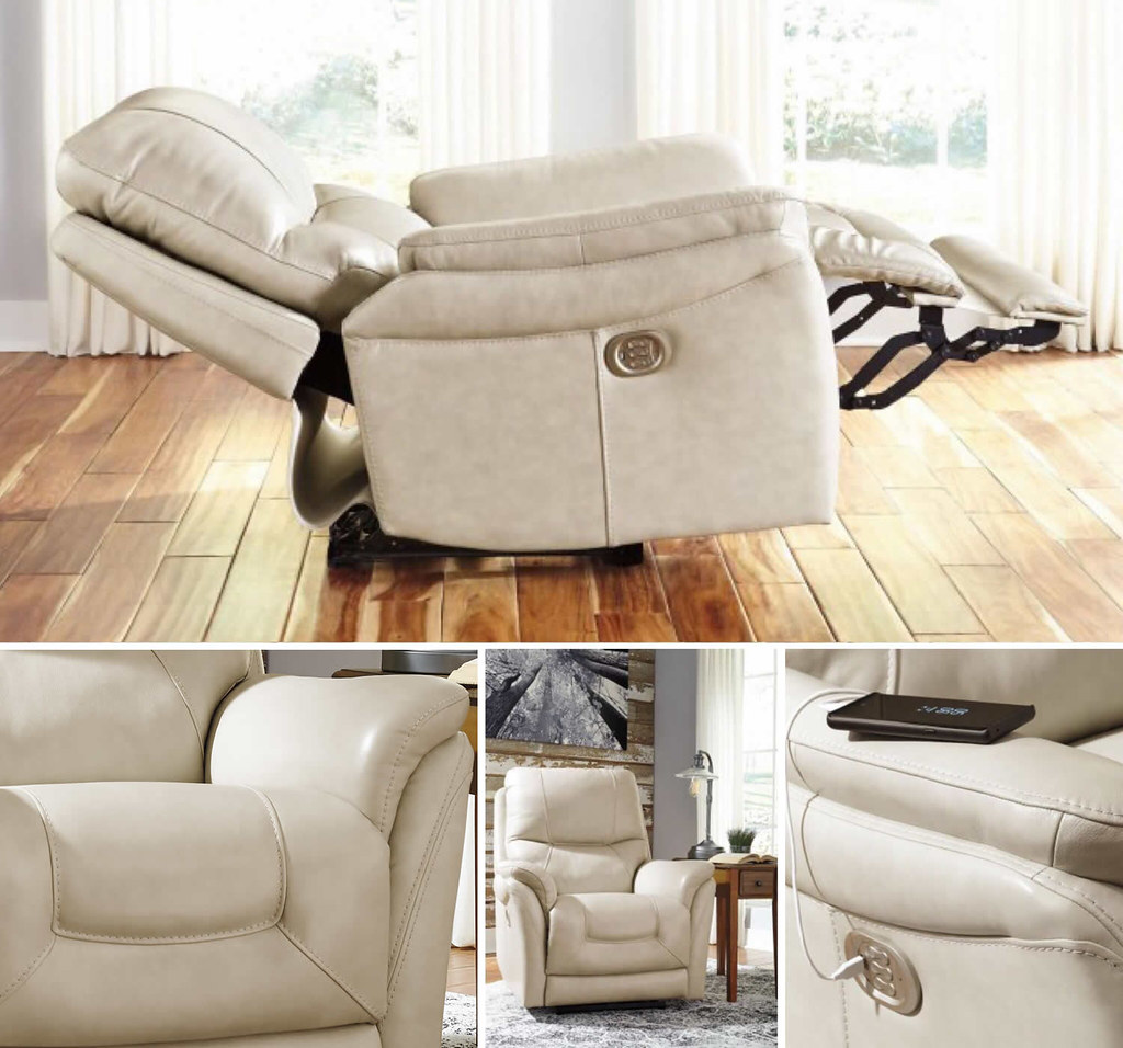 Stolpen Cream Power Recliner_ClearanceSpecial_IMG