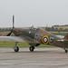 P3700_RF-E_Hawker_Hurricane_XII_(G-HURI)_RAF_Duxford20180922_5