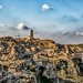 Magical Matera -51