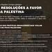 Boicote Israel
