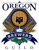 oregon-brewers-guild