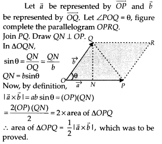NCERT Solutions for Class 11 Physics Chapter 7 System of particles and Rotational Motion 54