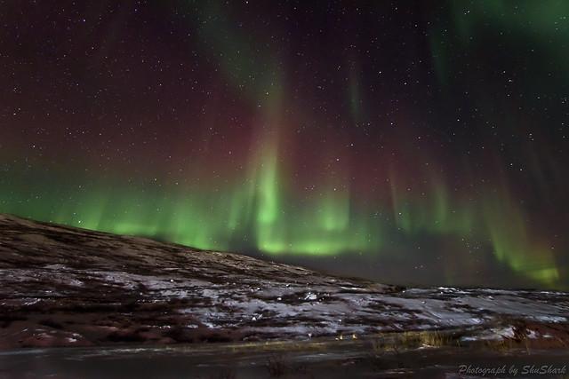 20190102-kangerlussuaq-DSC_0398