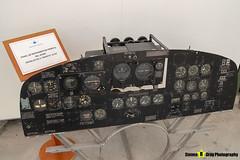DC-3-C-47-Instrument-Panel---Madrid---181007---Steven-Gray---IMG_2042-watermarked