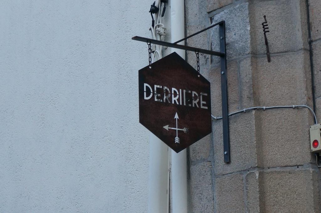 Plan Q Brest Saint-Martin-de-Villereglan Et Escort Rencontre Seine-et-marne