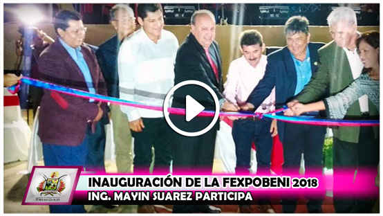inauguracion-de-la-fexpobeni-2018