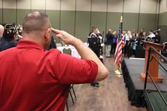 Veterans Reception-51
