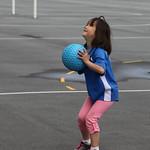 netball-kiwi-team020