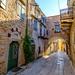 Kalamoti, Chios Island, Greece by Ioannisdg