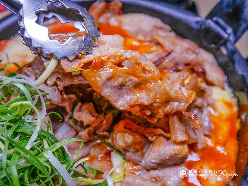 o8-koreafood-38