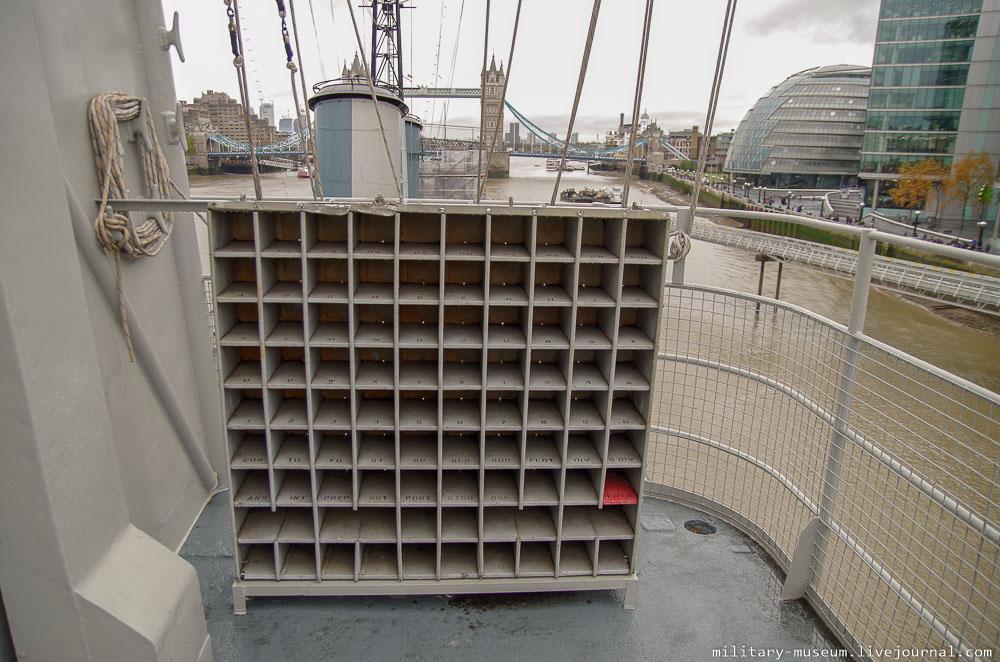 HMS Belfast-306