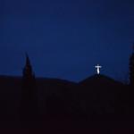Неделя 35-я по Пятидесятнице, отдание праздника Богоявления Господня