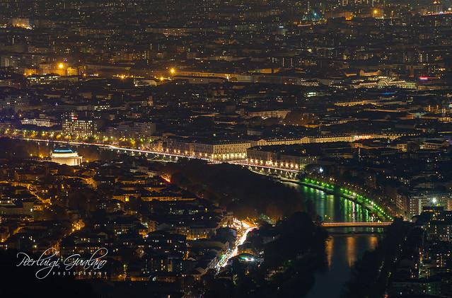 Turin, Nikon D850, AF-S VR Zoom-Nikkor 70-300mm f/4.5-5.6G IF-ED