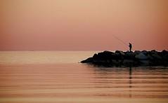 L'uomo e il mare