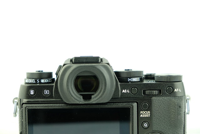 DSCF5460, Fujifilm X-T2, XF18-55mmF2.8-4 R LM OIS