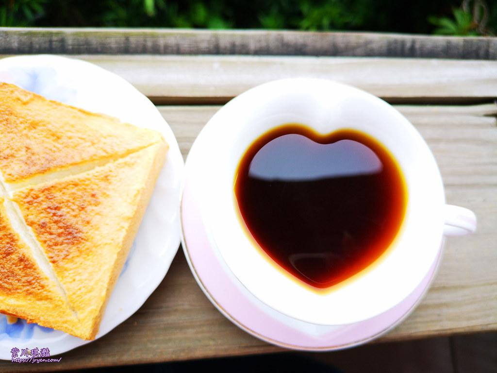 東香貓咖啡-0023