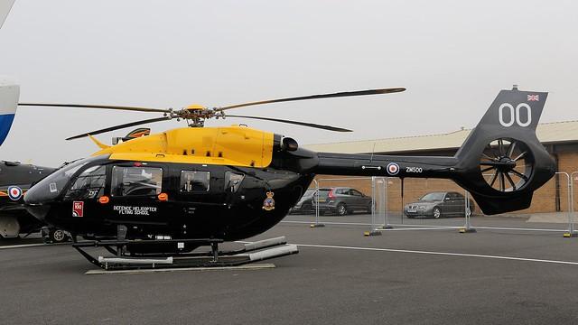 ZM500