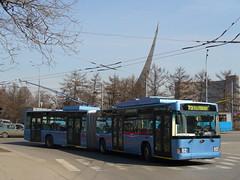 _20060406_086_Moscow trolleybus VMZ-62151 6000 test run