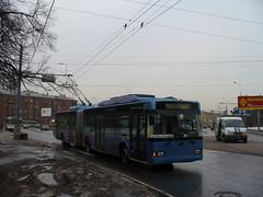 _20060330_079_Moscow trolleybus VMZ-62151 6000 test run