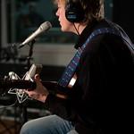 Mon, 28/01/2019 - 3:19pm - Steve Gunn Live in Studio A, 1.28.19 Photographers: Jake Lee