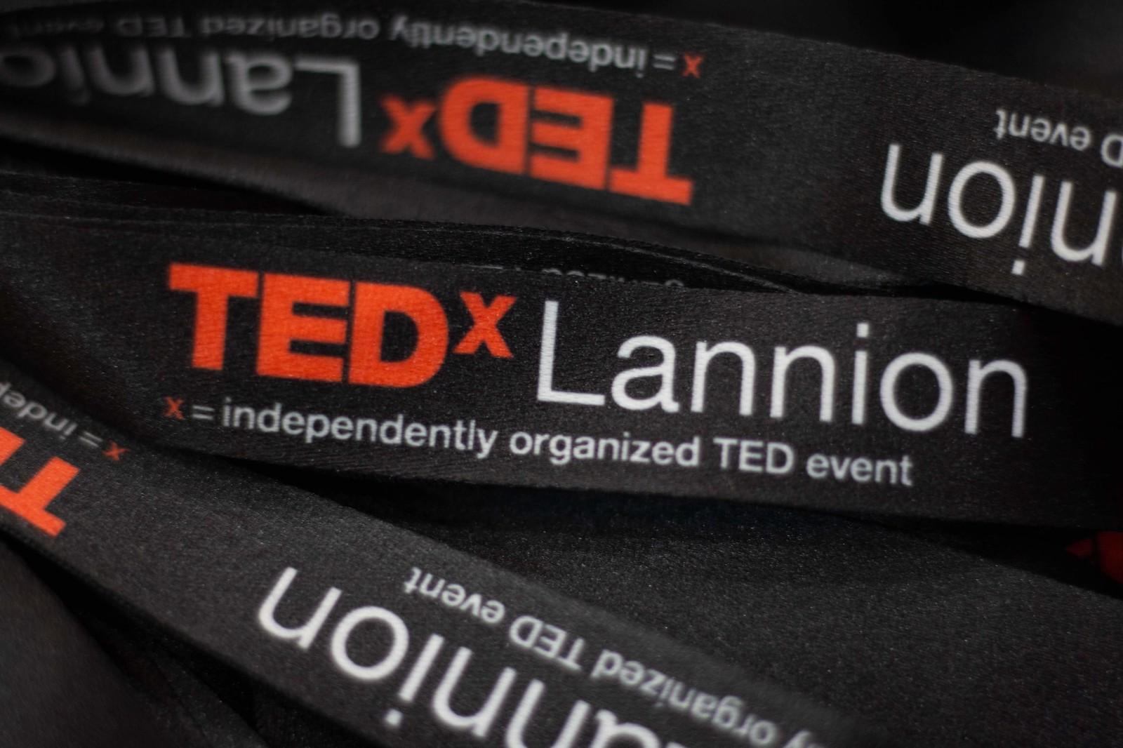 TEDxLannion-2018-6