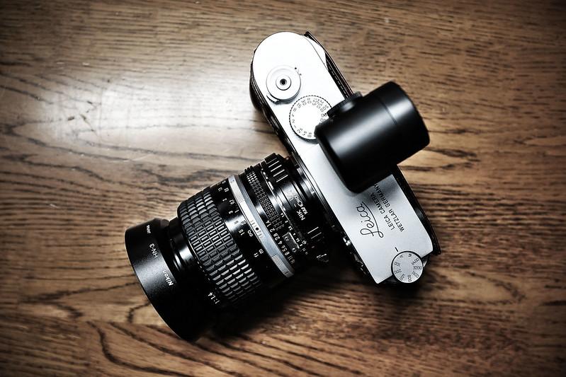 DSCF4002A