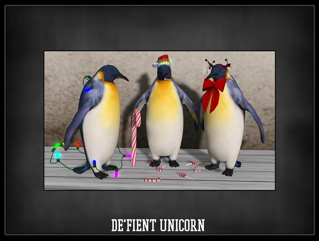 defientunicorn4