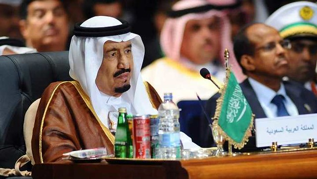 1609 Even I am not above Law –  says King Salman 02