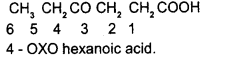 Plus One Chemistry Model Question Papers Paper 3 A 7