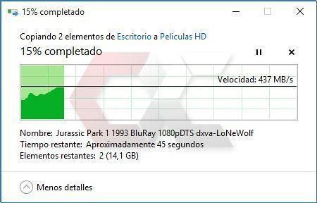 Copia-de-HDD-a-SSD-15-GB