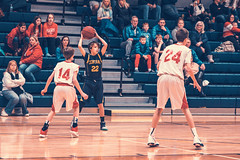 CMS 8th Boys BB 1.12.19-50