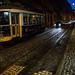 Tram 28, Lisbon, December 21, 2018