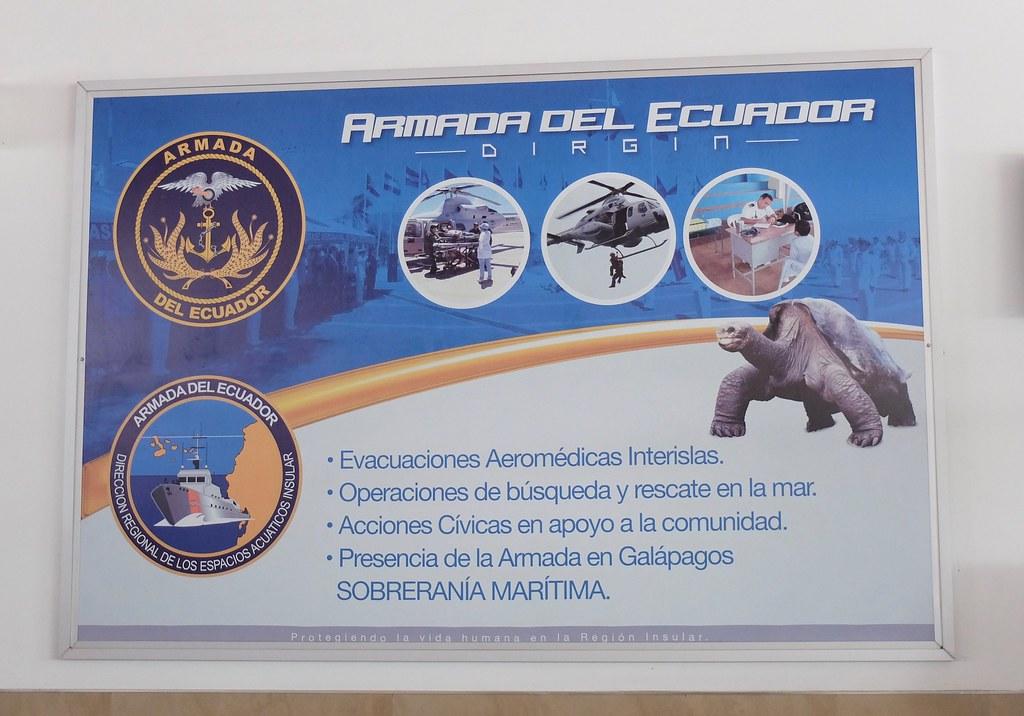 DSCF2525