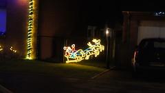 2012-12-24_18-49-05_NEX-5_DSC02262 - Photo of Clairfontaine