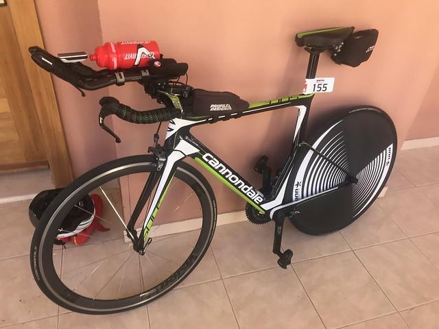 Ironman Turquie 12