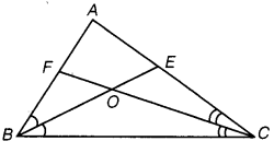NCERT Solutions for Class 9 Maths Chapter 7 Triangles 30