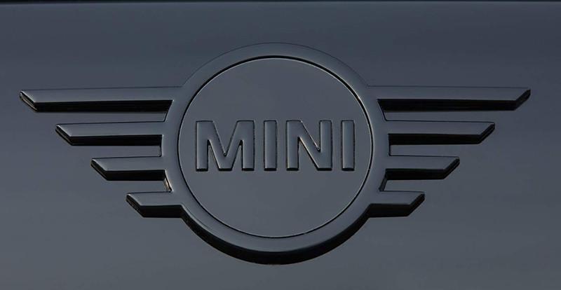 mini-jcw (8)