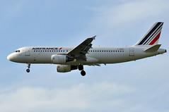 F-HEPC  A320