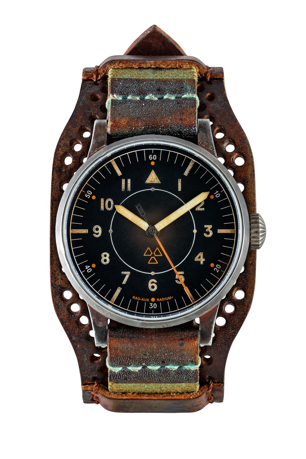 LACO-RAD-AUX-Watch-13