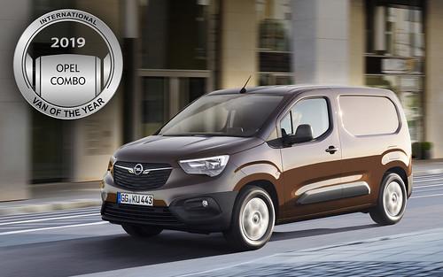 Best-Of 2018: Opel ist auf Kurs!