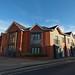 Harborne Central - Greenfield Road, Harborne