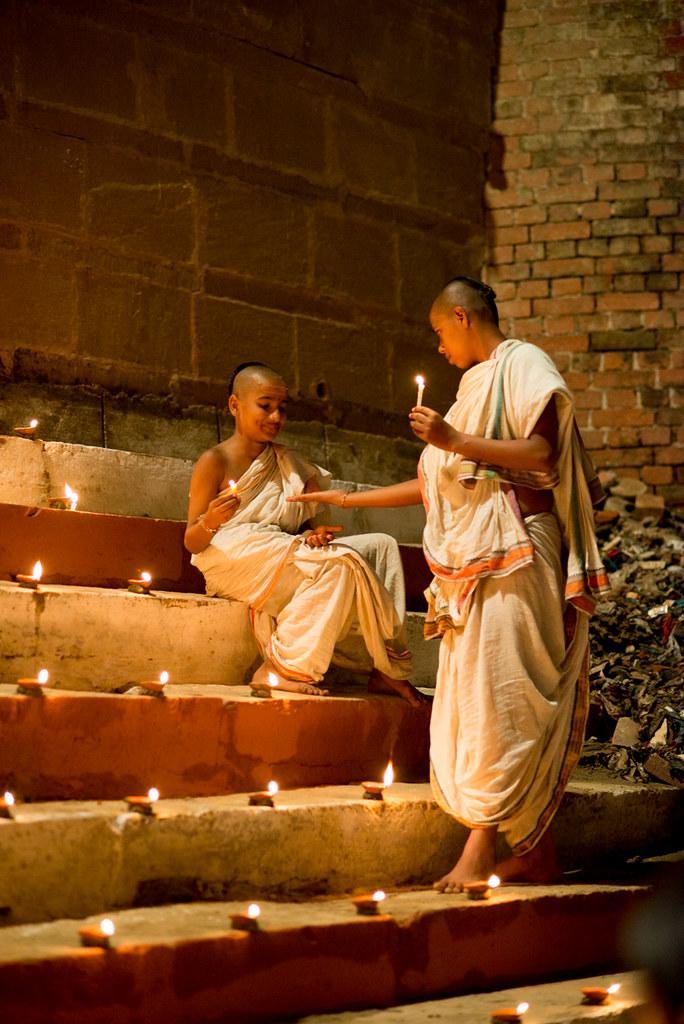 VaranasiDevDiwali_031
